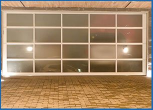 Neighborhood Garage Door Repair Service Plymouth, MI 248-560-1044